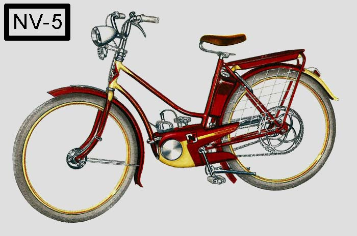 unbekanntes fahrrad mit hilfsmotor das oldtimer forum. Black Bedroom Furniture Sets. Home Design Ideas